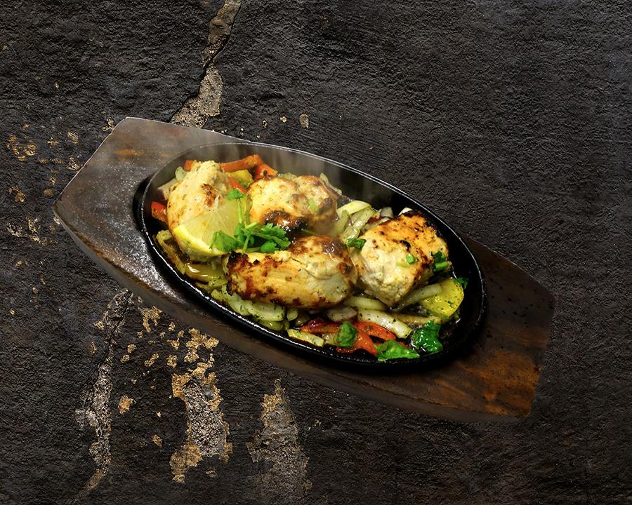 Tajmahal umeå, indisk mat 5